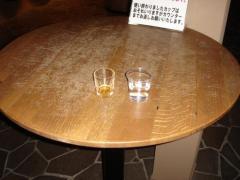シングルカスク原酒12年
